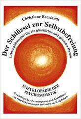 Vergebung Informationen Psychosomatik