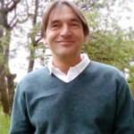 Ulrich Dupree Vergeb, Verzeihen