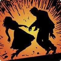 Vergebung heilt Streit Ehe