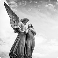 Sterbebegleitung Vergebung