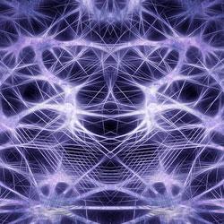 Vergebung Quantenphysik